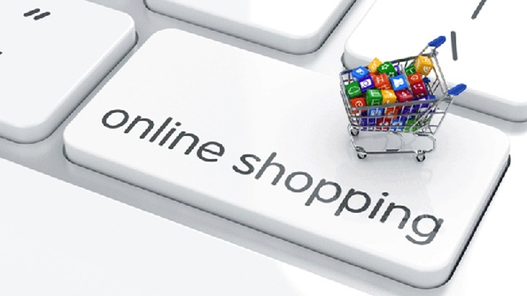 Online Mobile Shopping Experience a Safe One