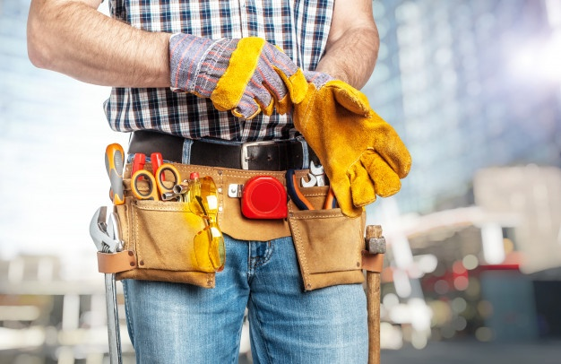 Points To Commit To Memory Before Hiring Handyman Packages In Colleyville, Tx