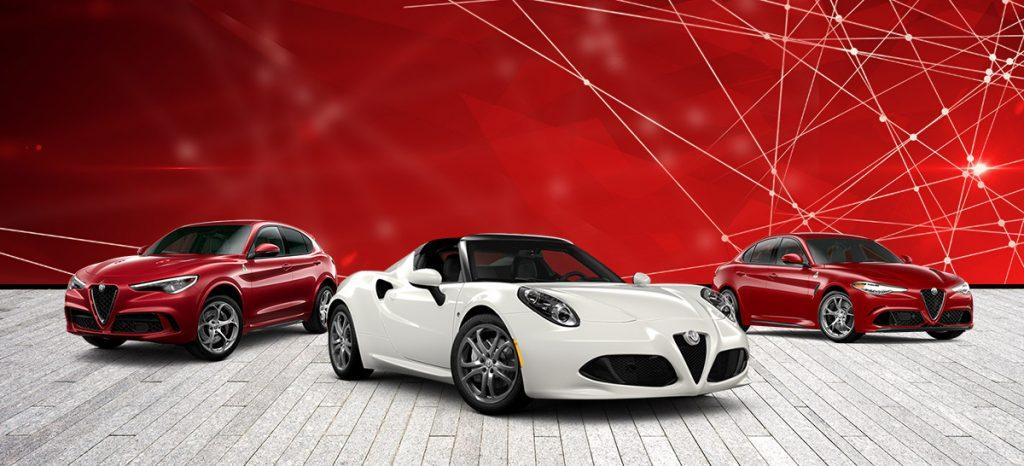 Few Tips To Buy Used Alfa Romeo In San Diego